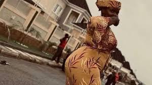 Hausa films hausa trailer hausa comedy hausa songs hausa movies hausa music labaran hausa damben gargajiya hausa. Labaran Batsa Sabbi 2020 Littafin Batsa Pdf Labaran Batsa Pdf Isabelle Daily Update