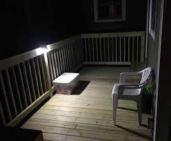 landscaping solar lights can really play up your curb appeal and landscaping when you invest money into creating a beautiful exterior with luscious