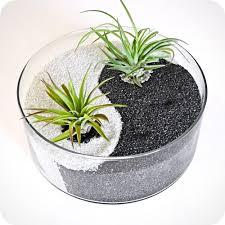 zen office decor. Stylish Inspiration Ideas Zen Office Decor Modest 1000 Images About On Pinterest Sand Glass Creative And R