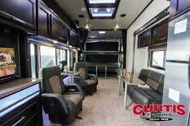 2018 genesis supreme 29ck. perfect supreme 2018 genesis supreme rv 375srt throughout genesis supreme 29ck