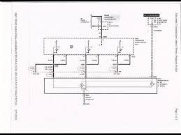 bmw e36 egs wiring diagram bmw image wiring diagram bmw e36 egs wiring diagram bmw wiring diagrams car on bmw e36 egs wiring diagram