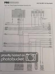 fiat radio wiring diagrams wiring diagram libraries fiat 500 wiring diagram wiring diagrams 500 wiring diagram fiat 500 wiring diagram fiat 500 wiring