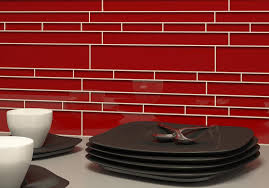 How To Grout Tile Backsplash Collection Awesome Decorating