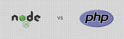 Node Js Vs Php Which One You Should Choose For A Better
