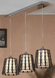 <b>Светильник Lussole Fenigli LSX</b>-<b>4176</b>-<b>03</b> - купить в интернет ...