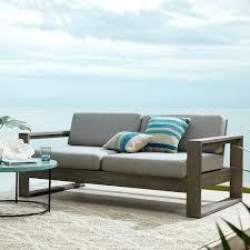 Image Jardine West Elm Couch West Elm Outdoor Furniture West Elm Outdoor Furniture West Elm Couch Reviews Inficuscom West Elm Couch Inficuscom