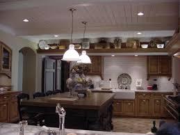 Kitchen Ceiling Fan Kitchen Island Lights Kitchen Over The Island Lighting Kitchen