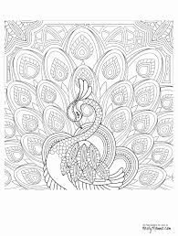 Free Printable Unicorn Coloring Pages For Adults Lovely Elegant Fun