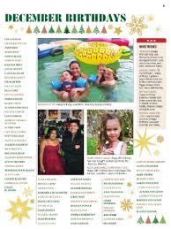 Page 11 - Chehalis Tribal Newsletter - November, 2018