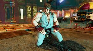 street fighter 5 in game store launches march survival and