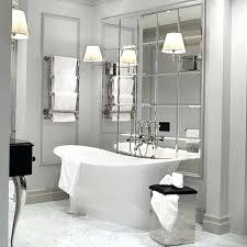 Bathrooms ideas Tile Luxury Bathroom Ideas Small Luxury Bathrooms Small Luxury Bathroom Designs With Worthy Small Luxury Bathrooms Ideas Luxury Bathroom Ideas Pointtiinfo Luxury Bathroom Ideas Best Luxury Master Bathrooms Ideas On Bathroom