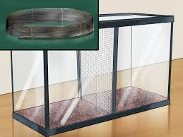 full size of fish tank divider stupendous photo inspirations how to make steps with pictures 54