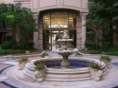 Small Picture Water Fountains Front Yard and Backyard Designs Yard