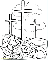 Religion Coloring Pages Free Religious Coloring Pages Free Religious