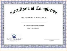 Hipaa Training Certificate Template Linkinpost Com