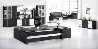 executive glass office desk. glass office table design ombitec for modern executive desk u2013 large home furniture
