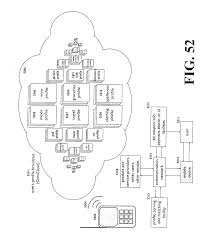 2005 tahoe oem stereo wiring diagram 2005 Tahoe Oem Stereo Wiring Diagram For Ford Expedition