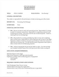 For Blackdgfitnesscorhblackdgfitnessco Fancy Cashier Resume Examples