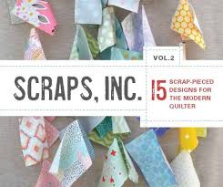 117 best Quilting Tips & Tricks images on Pinterest | Quilting ... & Easy Scrap fabric quilt block Adamdwight.com