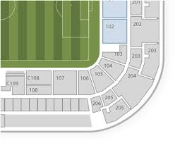Red Bull Arena Seating Chart Download Red Bull Arena Seating Chart Parking Mls Tickets