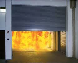 twin cities garage doorMinneapolis Minnesota  Fire Doors  Twin City Garage Door Co