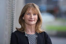 CONTACT — Monica Haughey, Psychotherapist and Consultant