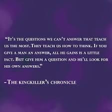 Quotes From Fantasy Books Album On Imgur