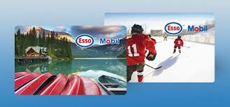 They're thoughtful gifts for all occasions and for friends and family who commute or enjoy road trips. Gas Gift Cards Buy Gasoline Cards Esso And Mobil