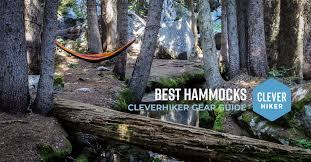 outdoor camping portable hammock parachute hanging swing sleeping bed tree tent with mesh mosquito bug net