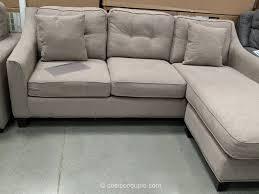 pulaski sofa chaise pulaski furniture reviews costco pulaski sofa costco costco furniture reviews