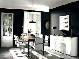 dark living room colors best paint colors for dark rooms paint colors for dark rooms inspiring