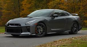 2018 nissan skyline gtr. exellent 2018 2018 nissan gtr becomes 10k more affordable with new entrylevel pure inside nissan skyline gtr
