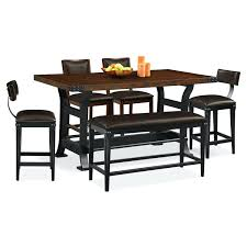 small dining table for 2. Table With 2 Chairs Dining Room Furniture Counter Height Stools Buy . Chair Alluring Small For