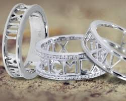 top 10 rated bakersfield wedding and enement rings designers quality jewelers