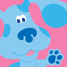 Blues Clues Potty Chart Blues Clues Full Episodes Videos And Games On Nick Jr