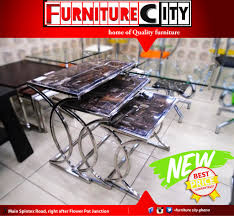 Furniture City Ghana Home Of Quality Furniture