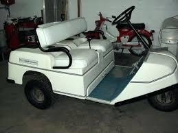 golf carts golf cart golf cart parts club car golf carts continental 8 hp gas golf cart harley golf cart parts