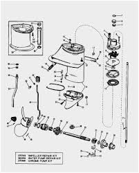 yamaha outboard gauges wiring diagram beautiful suzuki outboard tach wiring diagram of yamaha outboard gauges related post