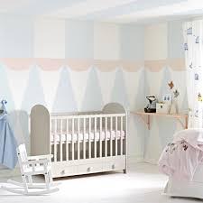 Uncategorized : Ehrfürchtiges Wandgestaltung Kinderzimmer Eulen ...