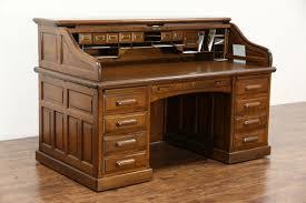 wood desks for office. Top 74 Killer White Corner Desk Office Work Roll Desks For Home Solid Wood Inspirations