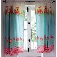 Pretty Curtains Bedroom Pretty Curtains Bedroom Almiragrup