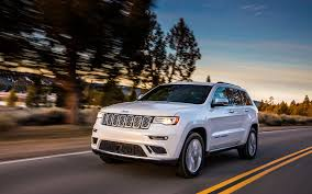 novo jeep 2018. exellent jeep throughout novo jeep 2018