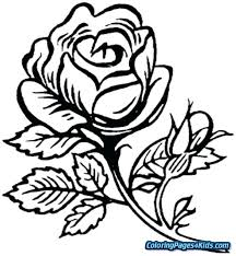 Adult Coloring Pages Patterns Flowers Free Printable Coloring Pages