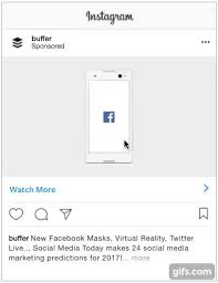 Instagram Ads: The Incredible How-To Guide With Faq And Tips