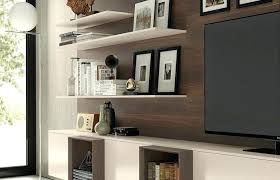 wall unit entertainment center centers flat