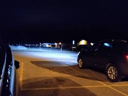 2013 Ford Escape Interior Lights Wont Turn Off How Do You Turn Off Headlights Completely 2013 Ford