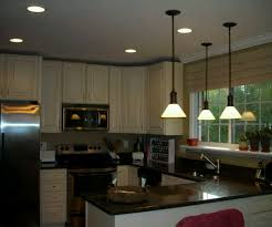 Latest In Kitchen Cabinets Kitchen Ideas For New Homes Detail Description For New Kitchen