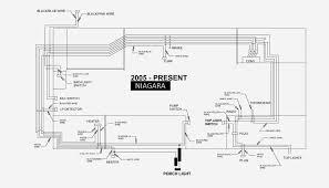 1984 palomino camper wiring schematic amazon com camco rv roof 1984 palomino camper wiring schematic