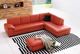 J and M Furniture Quality Sofa Brands