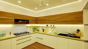 kerala cochin largest home interiors furnishing company since 2004